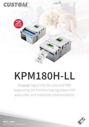 KPM180H-LL