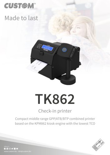 TK862