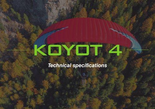 KOYOT 4
