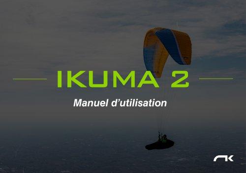 Manual_IKUMA2