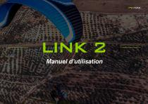 MANUAL_LINK2 - 1