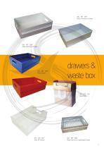 SZIC Catalogue - 15