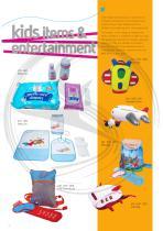 SZIC Catalogue - 20
