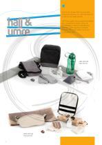 SZIC Catalogue - 24