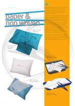 SZIC Catalogue - 26