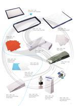 SZIC Catalogue - 27