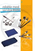 SZIC Catalogue - 28