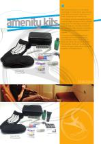 SZIC Catalogue - 2