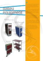 SZIC Catalogue - 8