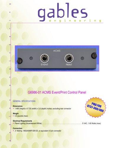 G6986-01