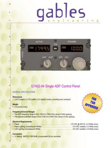 G7402-04