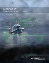 ClearVision™