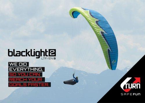 backlight 2