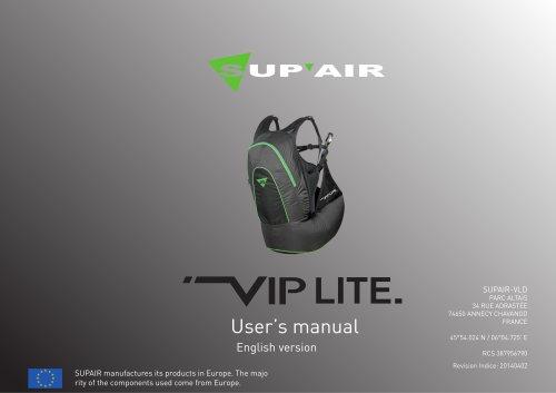 VIP LITE