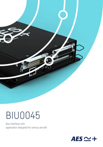 BIU0045