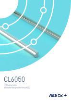 CL6050