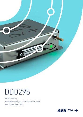 DD0295
