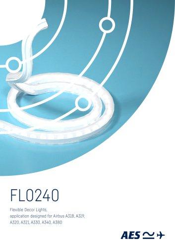 FL0240