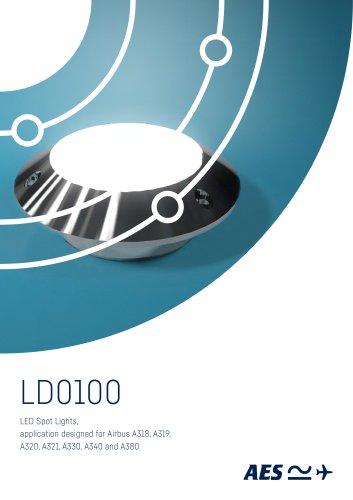 LD0100