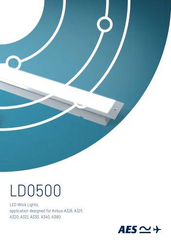 LD0500