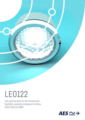 LE0122