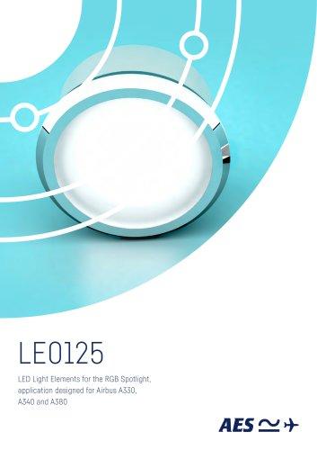 LE0125