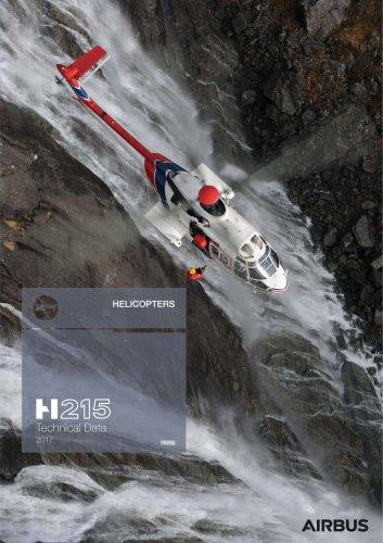 H215-Technical-Data