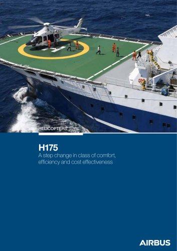 Mini Poster H175
