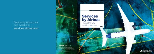 Services by Airbus