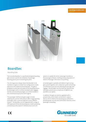 BoardSec