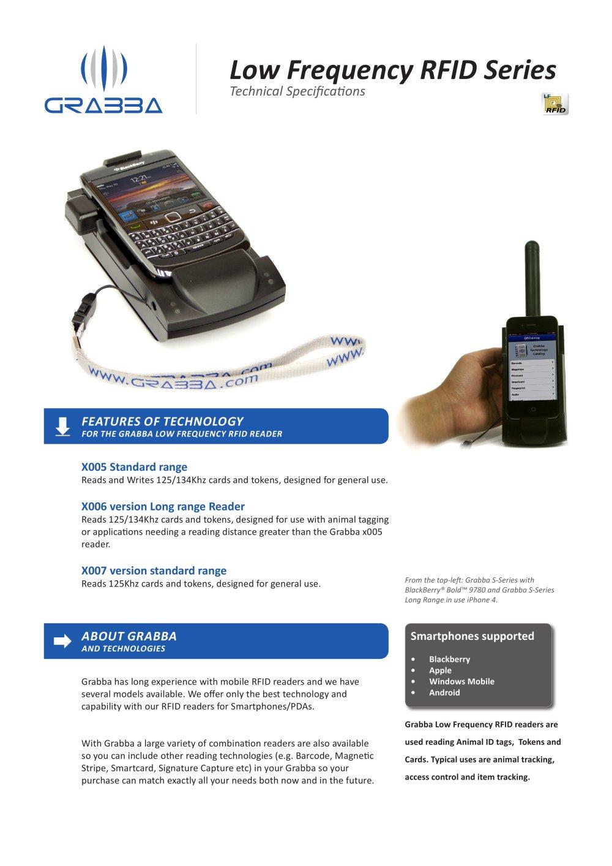 Blackberry Mobile Pdf Reader