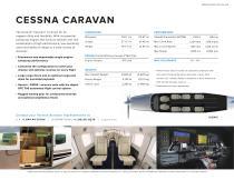 CARAVAN - 2