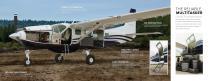 Cessna Caravan - 3