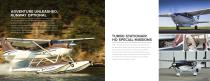 Cessna Turbo Stationair HD - 6