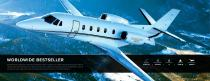 Citation XLS+ - 2