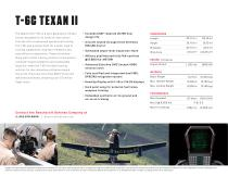 T-6C  TEXAN II - 2