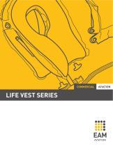 EAM_Life-Vest-Series - 1
