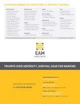 EAM_Life-Vest-Series - 6