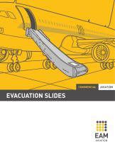 EAM_Slide-Series - 1