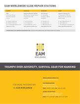 EAM_Slide-Series - 4