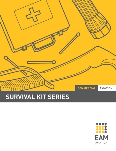EAM_Survival-Kits