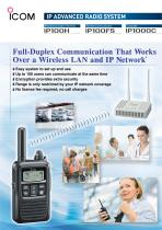 IP-ADVANCED-RADIO