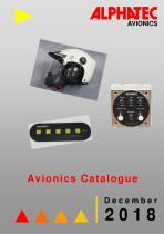 Avionics Catalogue
