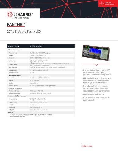 PANTHR™