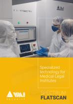 Brochure  IML_ENG.pptx - 1
