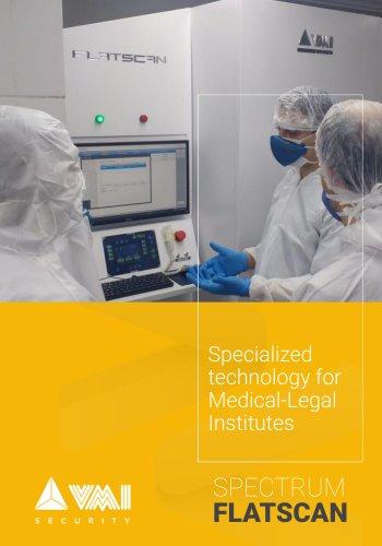 Brochure  IML_ENG.pptx
