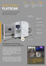 Brochure  IML_ENG.pptx - 4