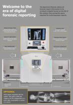 Brochure  IML_ENG.pptx - 5