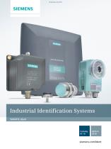 Catalog ID 10 - Edition 2016