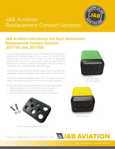 New Abrasion Resistant Cap